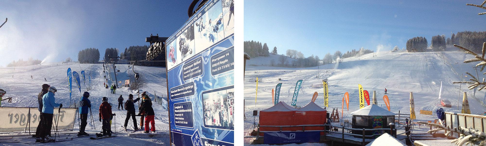 skigebiet-holzhau