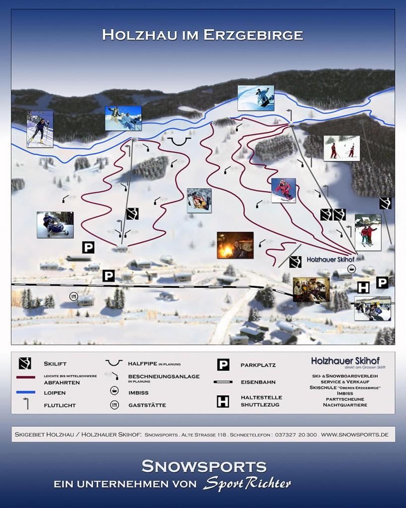 karte-skigebiet-holzhau