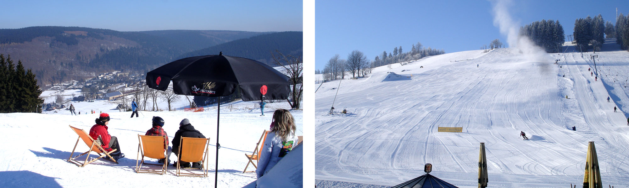 skihang2