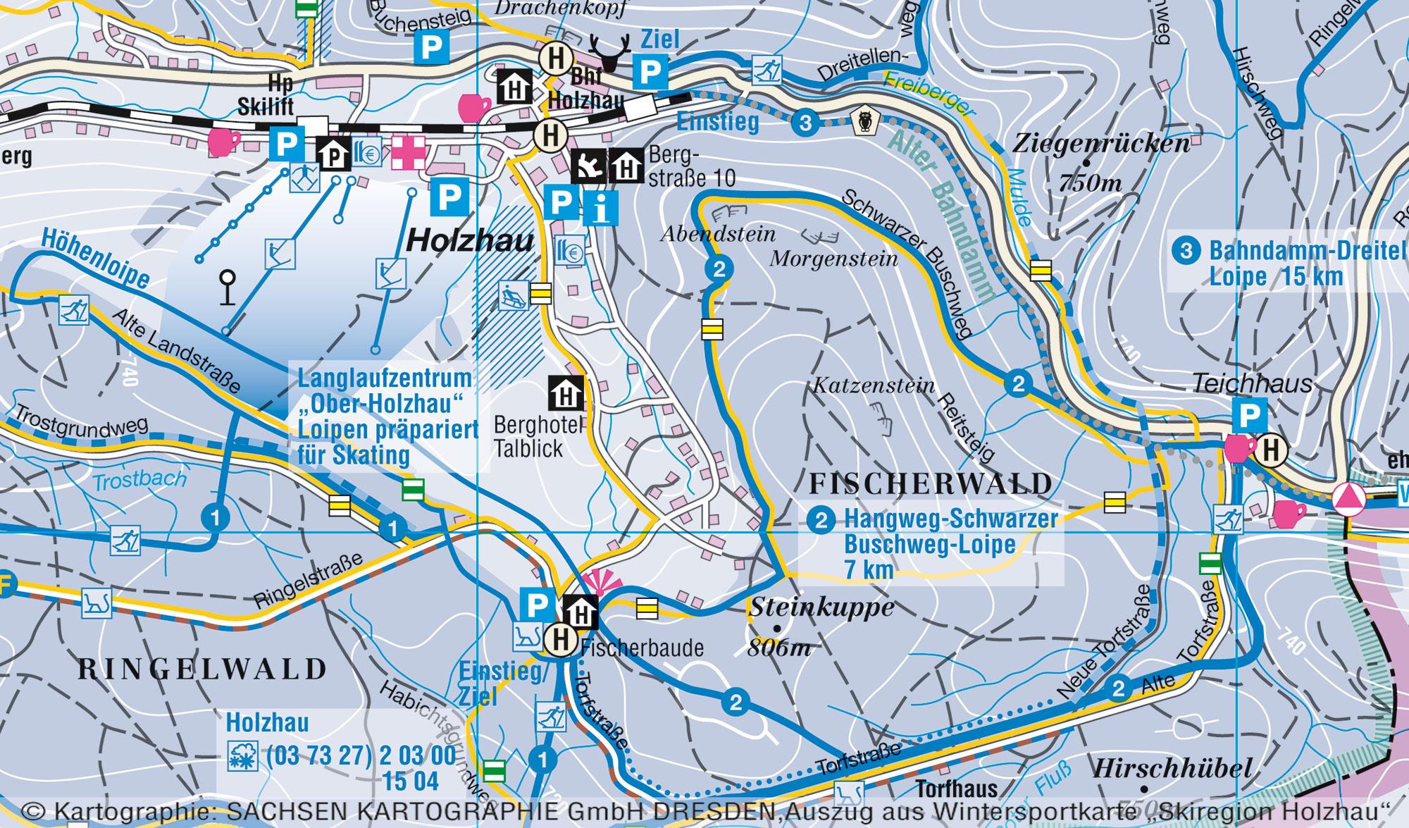 winterkarte-holzhau