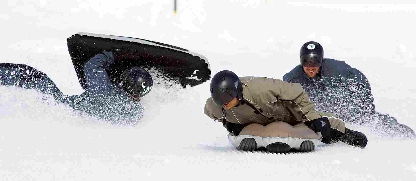 Airboard_Holzhau_SportRichter_snowsports