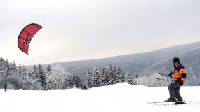 Holzhau MAS-Schnee-Report