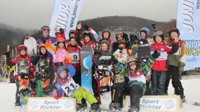 skigebiet05