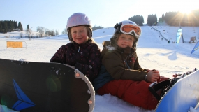 skigebiet11