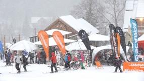 skigebiet14