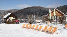 skigebiet19