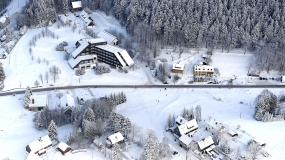 skigebiet23