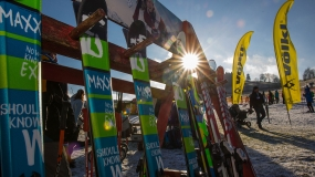 skigebiet01