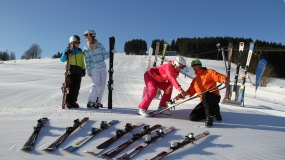 skigebiet06