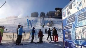 skigebiet07