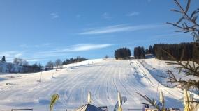 skigebiet08