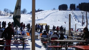 skigebiet09