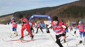 skigebiet10