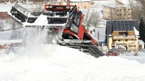 skigebiet12