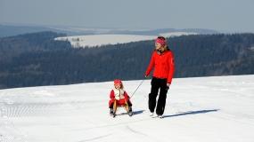 skigebiet16
