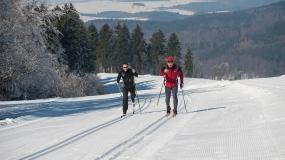 skigebiet17