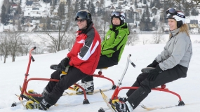 skigebiet20