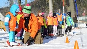 skigebiet21