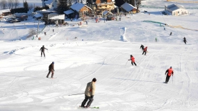 skigebiet22